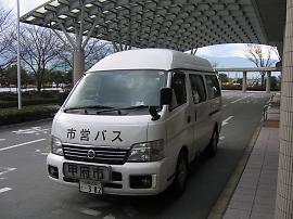B080107l