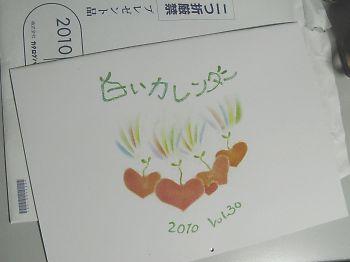 B091129