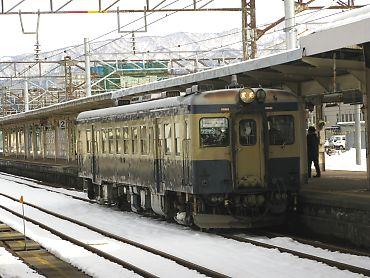 B100219c