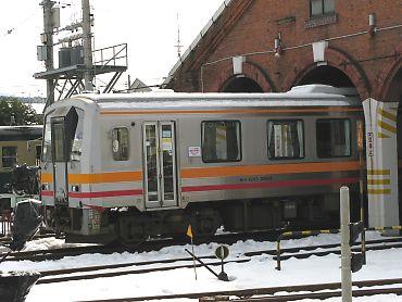 B100219d
